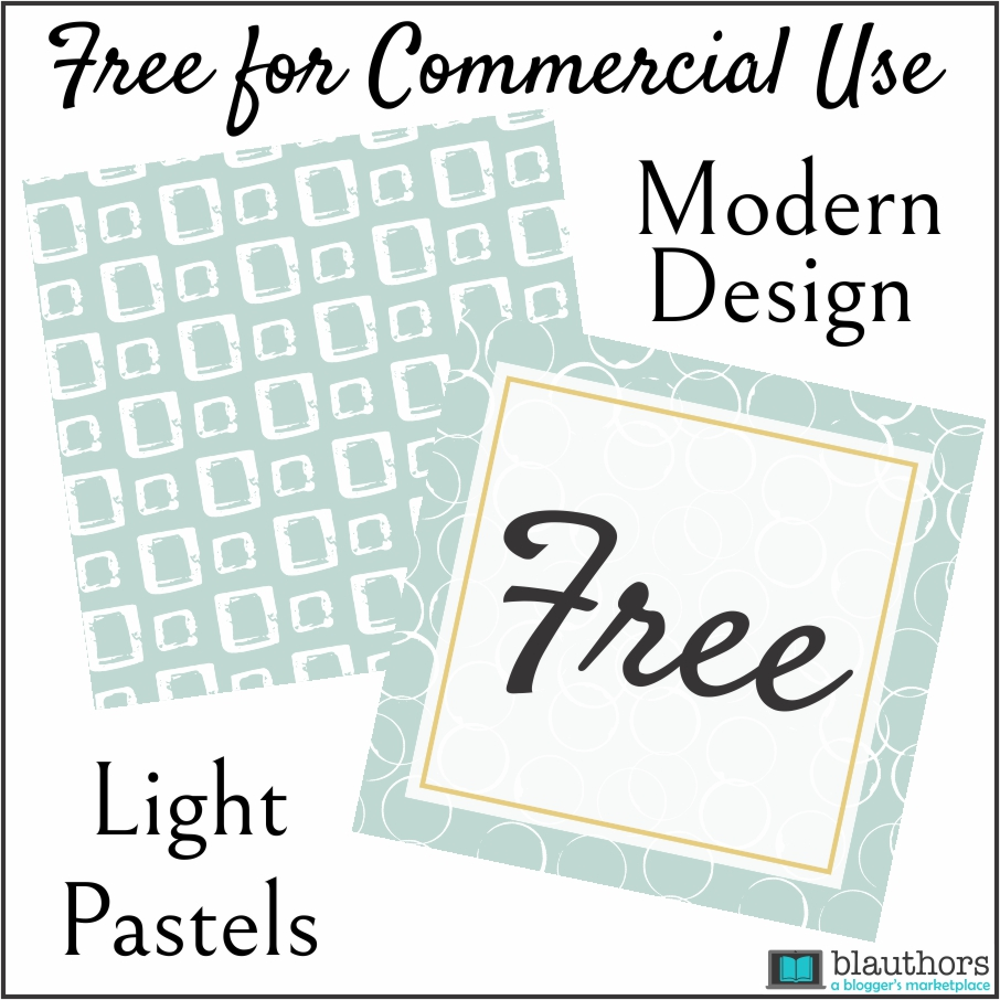 Free Pastel Backgrounds Commercial Use