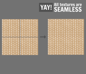 Brown Kraft Paper Textures
