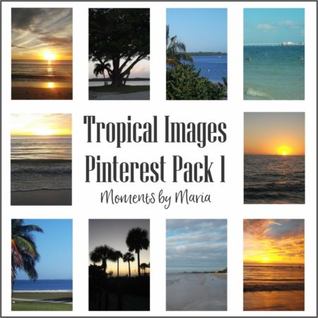 Tropical Photos Pinterest