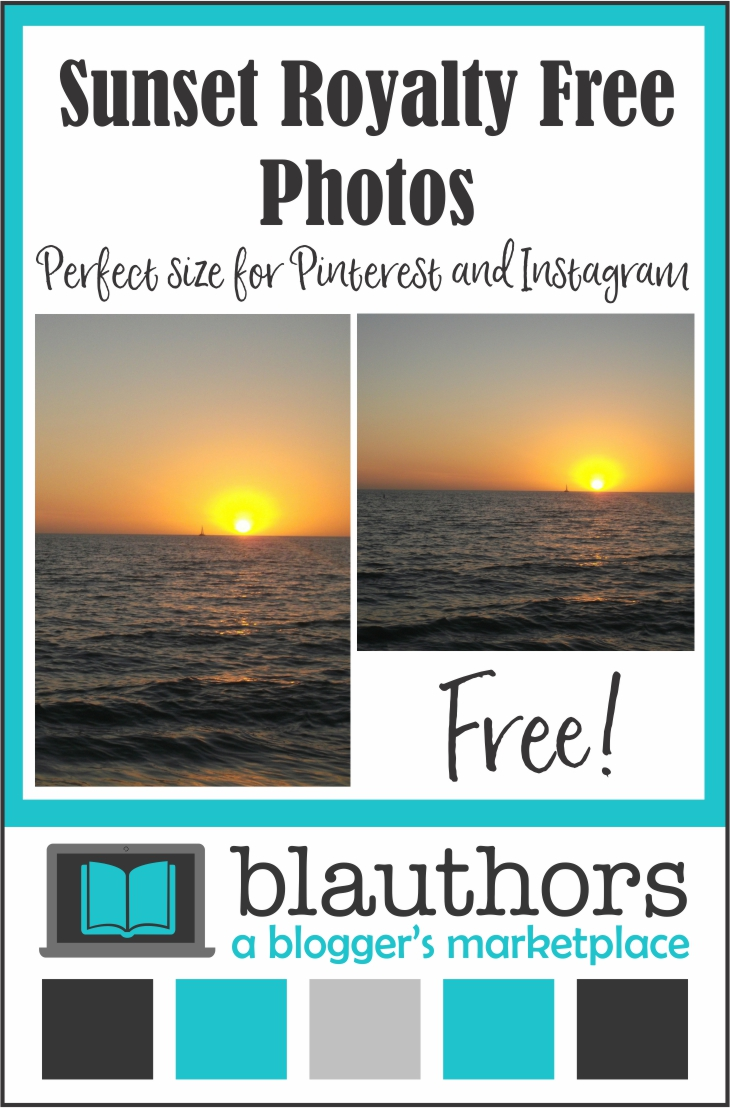 Sunset Stock Photos Free from blauthors