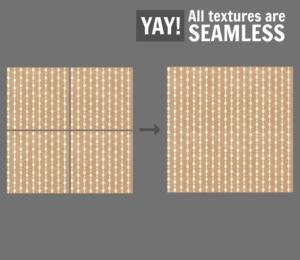 Brown Kraft Paper Textures