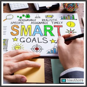 Successful business owners and high achievers in all areas set goals. When you learn the power of goal setting to increase your success in business it is one of the best ways to boost your business and increase your sales. You need to decide what it is that you are trying to accomplish and then plan how you will follow through with those goals.