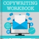 Email Copywriting Workbook