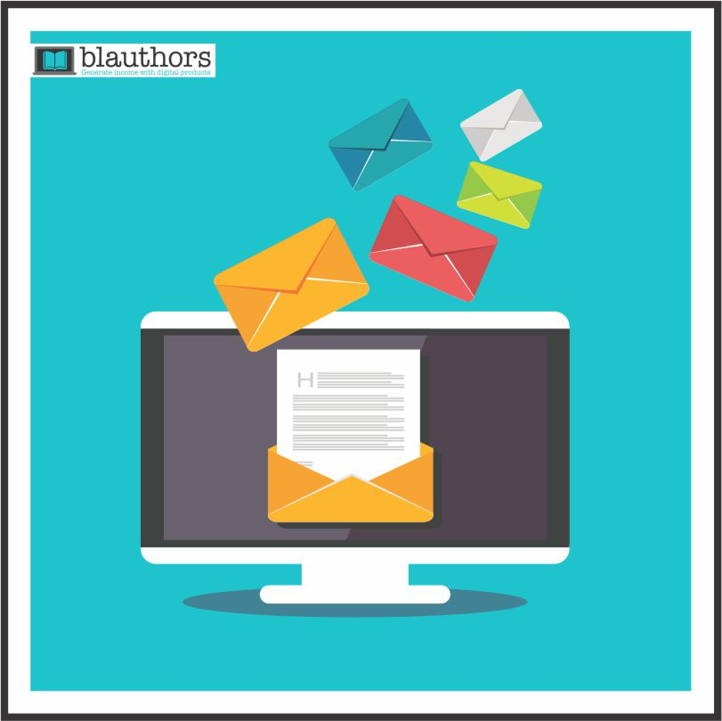 Wow!  Another million dollar question - how many emails should be in your autoresponder series?